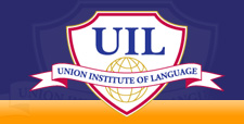 Union Institute Of Language cricos:02529F | 37 Sinnnathamby Boulevard, Springfield, Queensland 4300 | +61 7 3470 0011